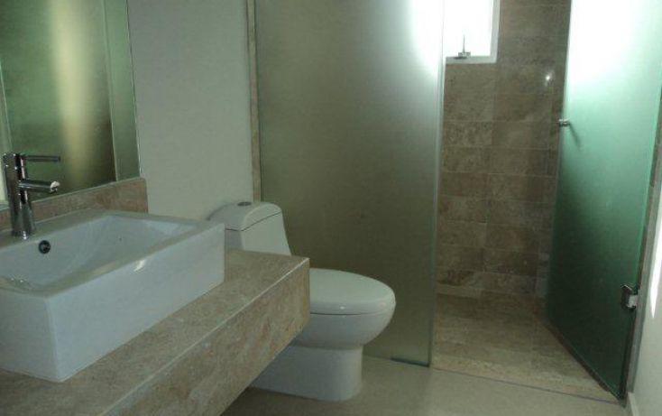 Foto de departamento en venta en, cancún centro, benito juárez, quintana roo, 1074927 no 25