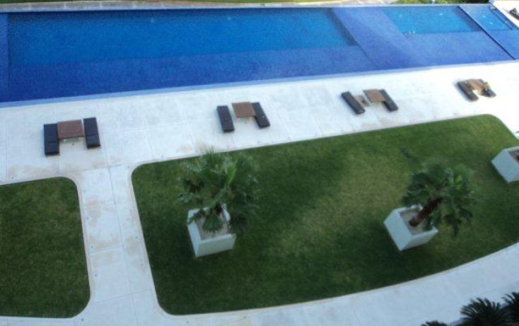 Foto de departamento en venta en, cancún centro, benito juárez, quintana roo, 1074927 no 26
