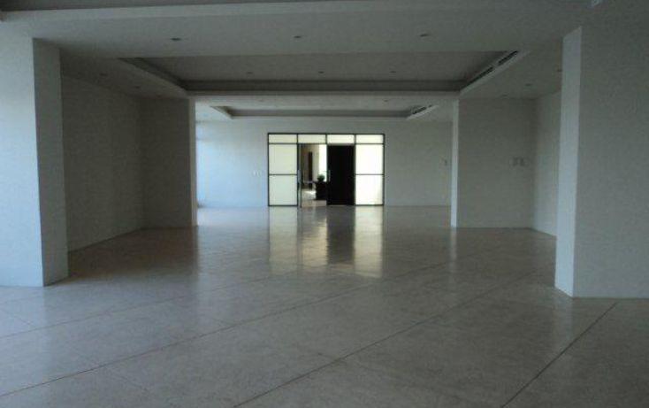 Foto de departamento en venta en, cancún centro, benito juárez, quintana roo, 1074927 no 29