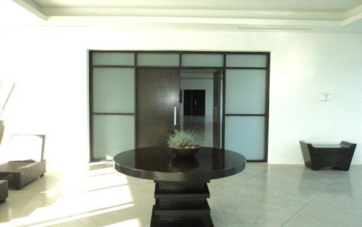 Foto de departamento en venta en, cancún centro, benito juárez, quintana roo, 1074927 no 31