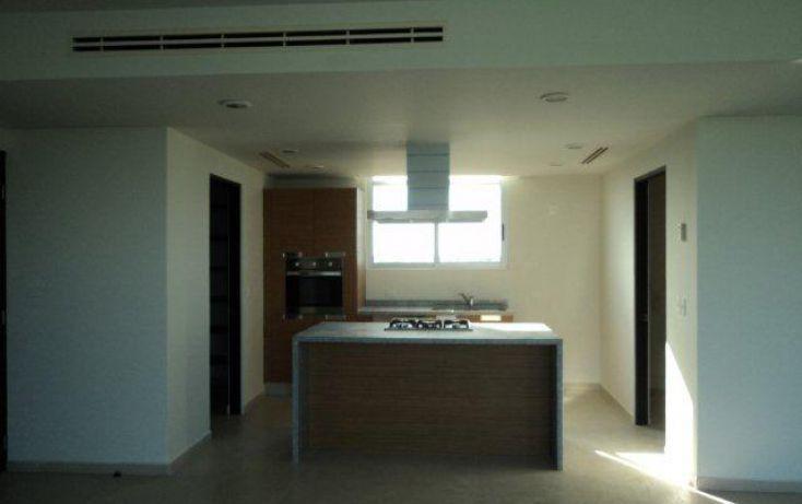 Foto de departamento en venta en, cancún centro, benito juárez, quintana roo, 1074927 no 32