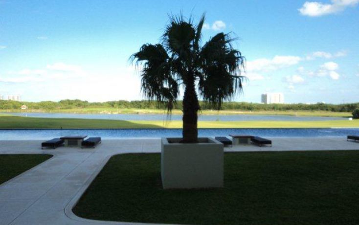 Foto de departamento en venta en, cancún centro, benito juárez, quintana roo, 1074927 no 33