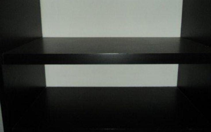 Foto de departamento en venta en, cancún centro, benito juárez, quintana roo, 1074927 no 34