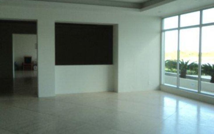 Foto de departamento en venta en, cancún centro, benito juárez, quintana roo, 1074927 no 38