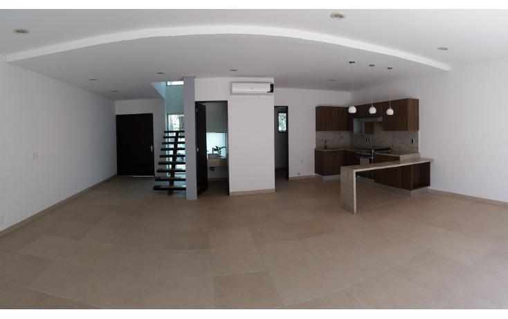 Foto de casa en venta en  , canc?n centro, benito ju?rez, quintana roo, 1076481 No. 01