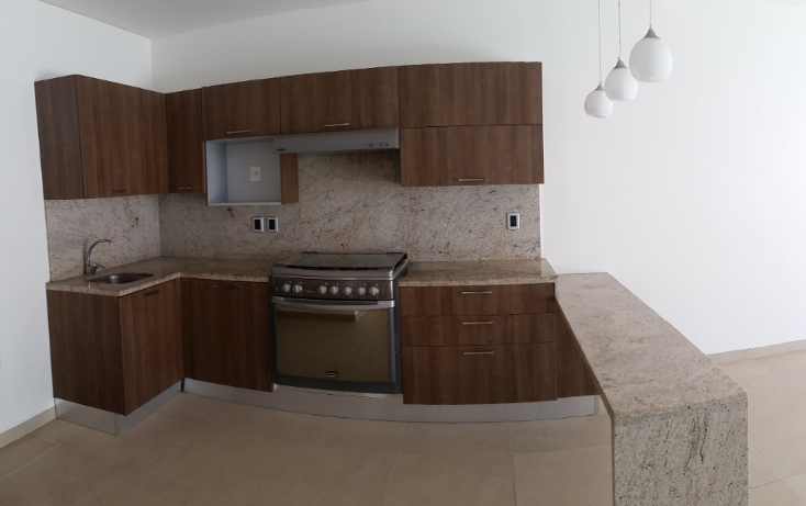 Foto de casa en venta en  , canc?n centro, benito ju?rez, quintana roo, 1076481 No. 09