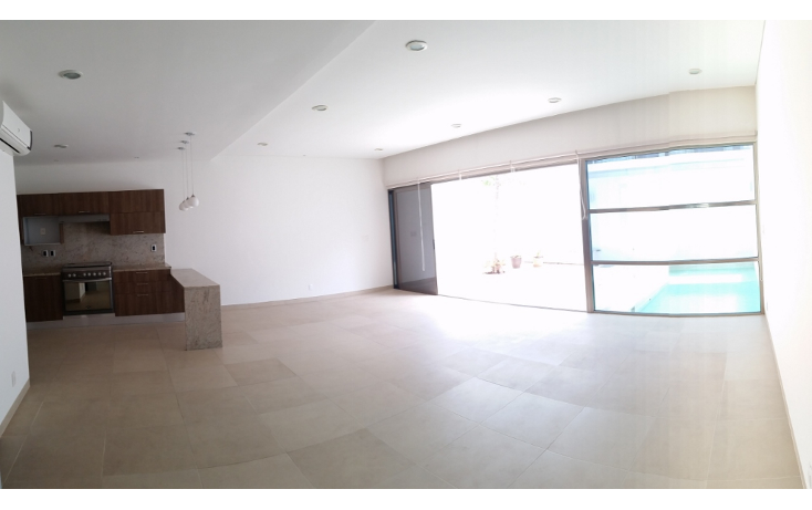 Foto de casa en venta en  , canc?n centro, benito ju?rez, quintana roo, 1076481 No. 11