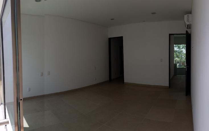 Foto de casa en venta en  , canc?n centro, benito ju?rez, quintana roo, 1076481 No. 13