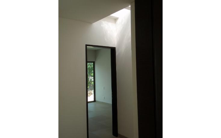 Foto de casa en venta en  , canc?n centro, benito ju?rez, quintana roo, 1076481 No. 19