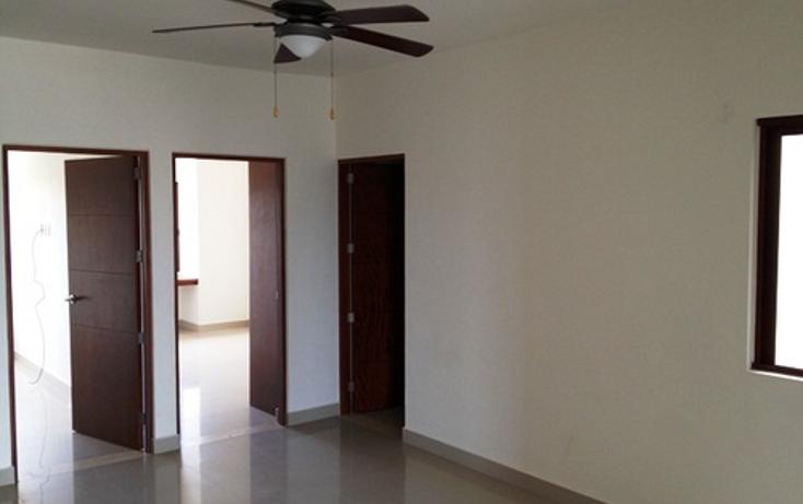 Foto de departamento en renta en  , cancún centro, benito juárez, quintana roo, 1080335 No. 05