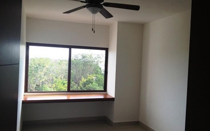 Foto de departamento en renta en, cancún centro, benito juárez, quintana roo, 1080335 no 07