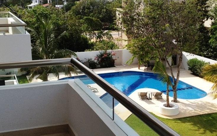 Foto de departamento en renta en, cancún centro, benito juárez, quintana roo, 1080335 no 13