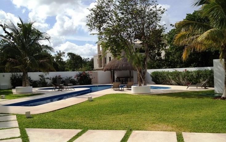 Foto de departamento en renta en  , cancún centro, benito juárez, quintana roo, 1080335 No. 17