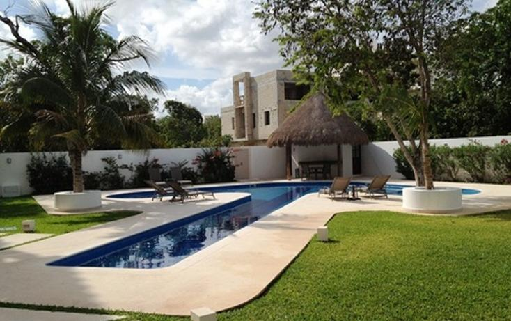 Foto de departamento en renta en, cancún centro, benito juárez, quintana roo, 1080335 no 18