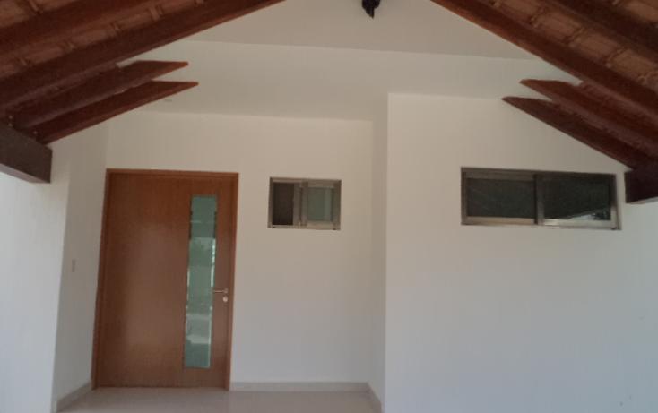Foto de casa en venta en  , cancún centro, benito juárez, quintana roo, 1080403 No. 02