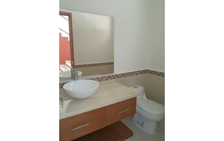 Foto de casa en venta en  , cancún centro, benito juárez, quintana roo, 1080403 No. 03