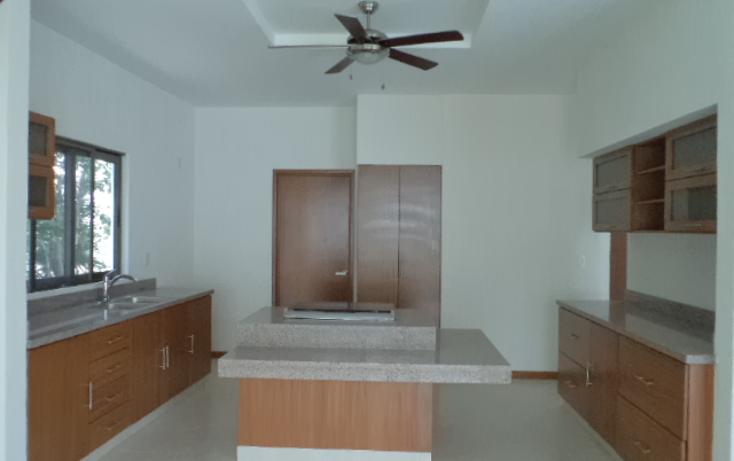 Foto de casa en venta en  , cancún centro, benito juárez, quintana roo, 1080403 No. 04