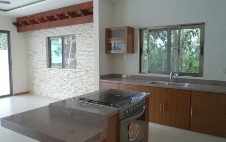 Foto de casa en venta en  , cancún centro, benito juárez, quintana roo, 1080403 No. 05
