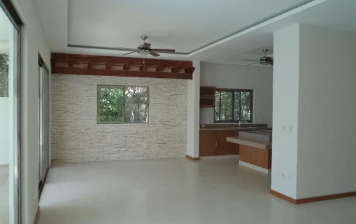 Foto de casa en venta en  , cancún centro, benito juárez, quintana roo, 1080403 No. 06