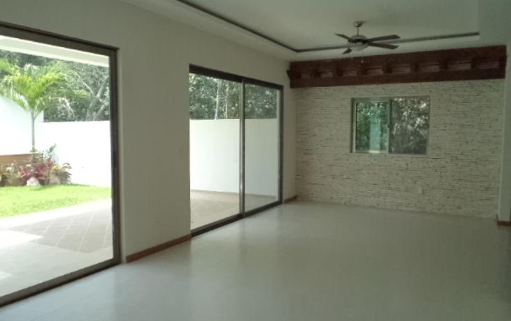 Foto de casa en venta en  , cancún centro, benito juárez, quintana roo, 1080403 No. 07