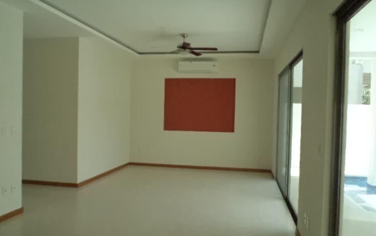 Foto de casa en venta en  , cancún centro, benito juárez, quintana roo, 1080403 No. 08