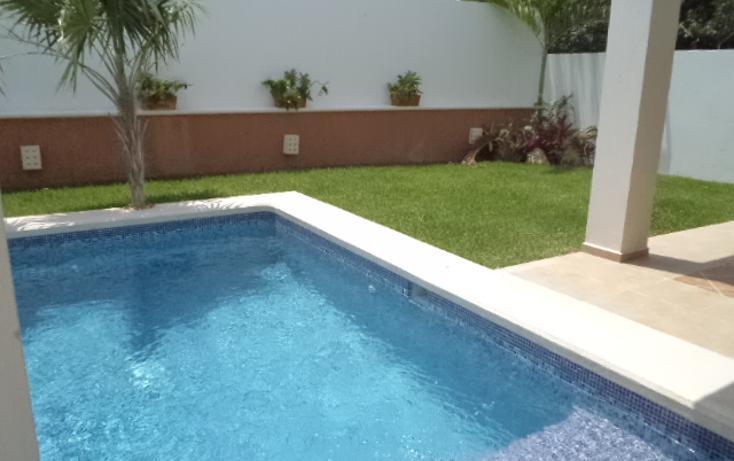Foto de casa en venta en  , cancún centro, benito juárez, quintana roo, 1080403 No. 10