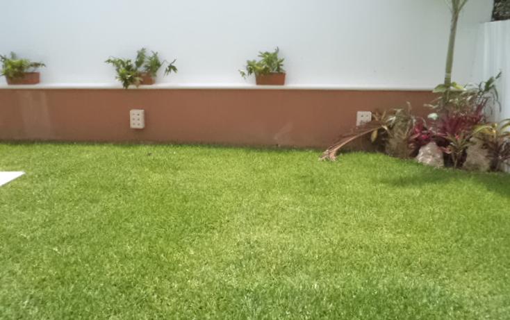 Foto de casa en venta en  , cancún centro, benito juárez, quintana roo, 1080403 No. 11
