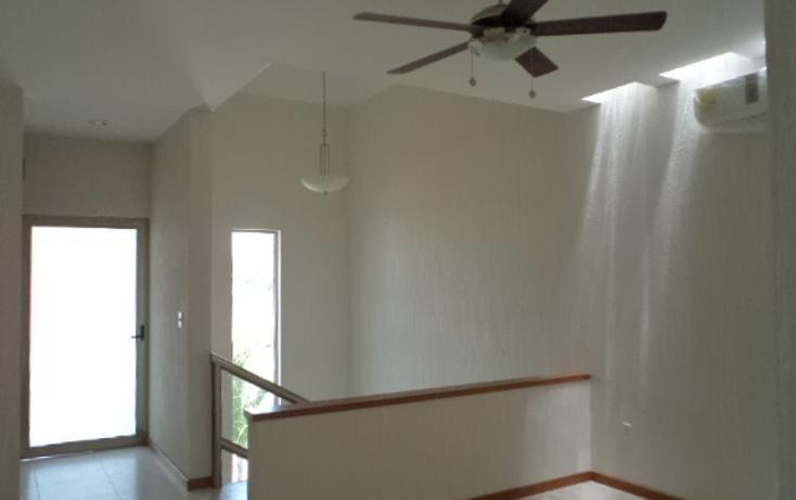 Foto de casa en venta en  , cancún centro, benito juárez, quintana roo, 1080403 No. 15