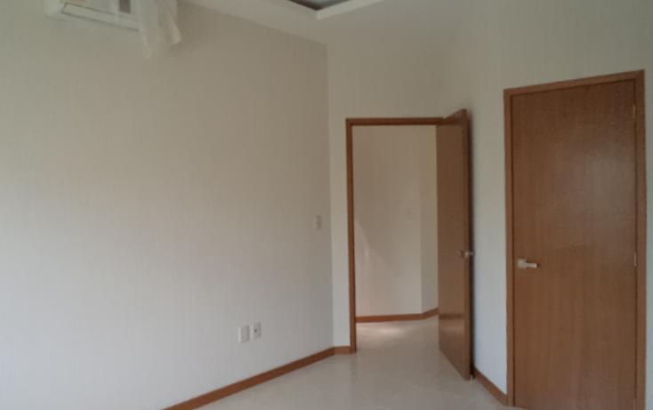 Foto de casa en venta en  , cancún centro, benito juárez, quintana roo, 1080403 No. 16
