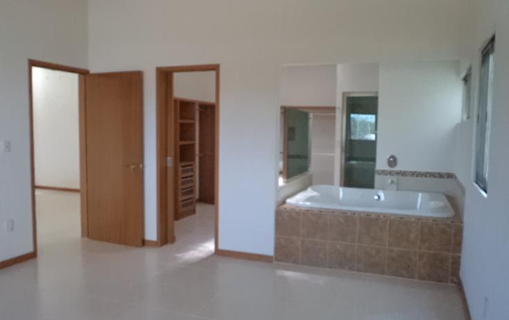 Foto de casa en venta en  , cancún centro, benito juárez, quintana roo, 1080403 No. 17