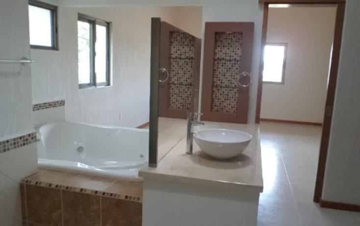 Foto de casa en venta en  , cancún centro, benito juárez, quintana roo, 1080403 No. 19