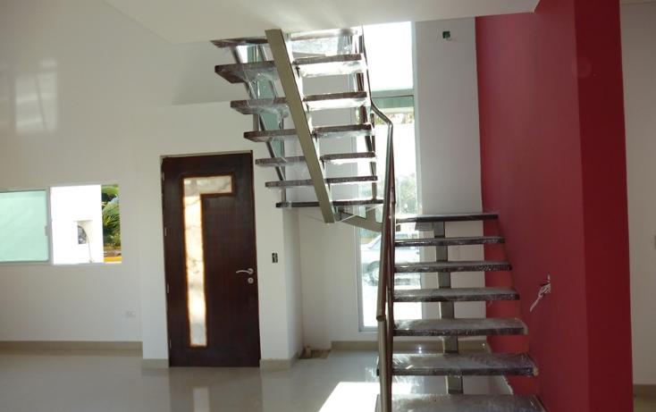 Foto de casa en venta en  , cancún centro, benito juárez, quintana roo, 1083087 No. 02