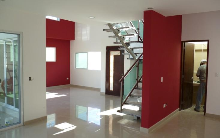 Foto de casa en venta en  , cancún centro, benito juárez, quintana roo, 1083087 No. 03