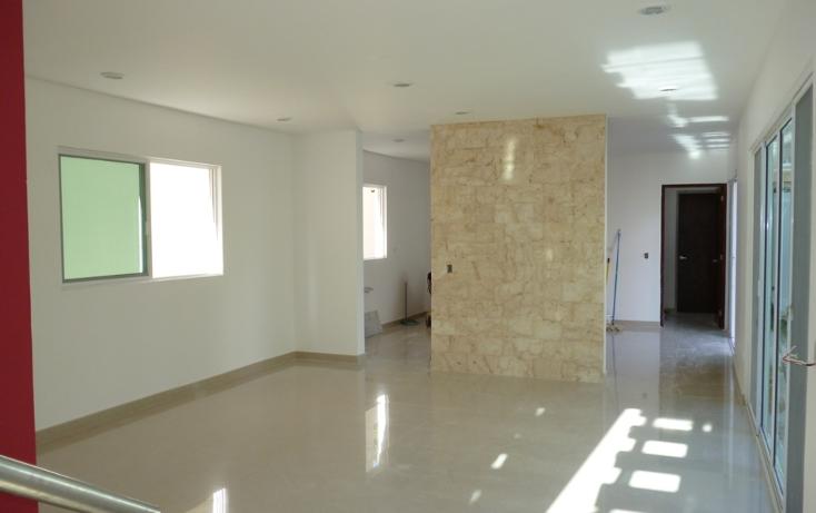 Foto de casa en venta en  , cancún centro, benito juárez, quintana roo, 1083087 No. 04