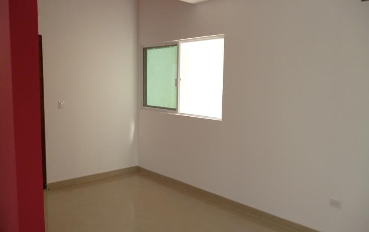 Foto de casa en venta en  , cancún centro, benito juárez, quintana roo, 1083087 No. 05
