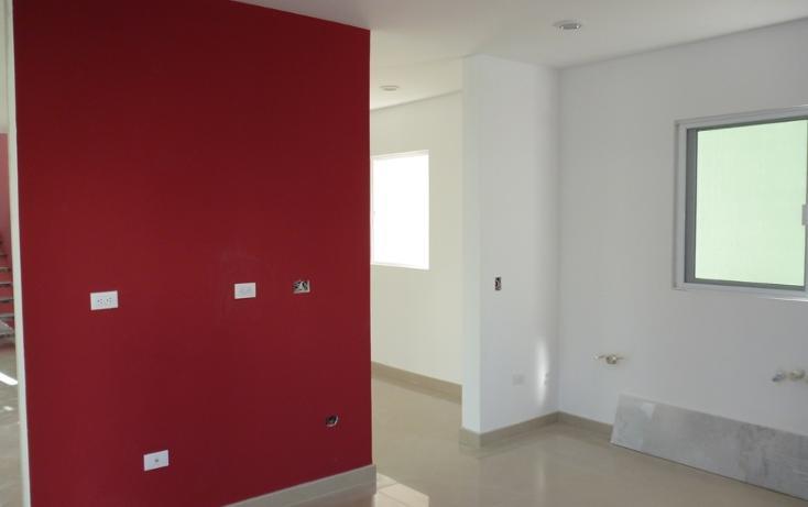 Foto de casa en venta en  , cancún centro, benito juárez, quintana roo, 1083087 No. 06
