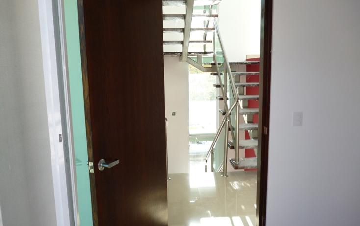 Foto de casa en venta en  , cancún centro, benito juárez, quintana roo, 1083087 No. 07