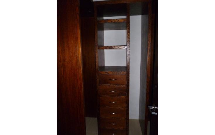 Foto de casa en venta en  , cancún centro, benito juárez, quintana roo, 1083087 No. 09