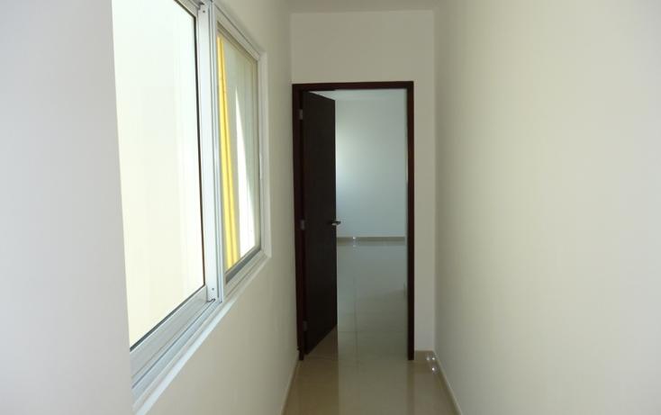 Foto de casa en venta en  , cancún centro, benito juárez, quintana roo, 1083087 No. 10