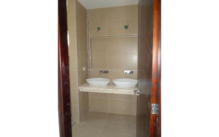 Foto de casa en venta en  , cancún centro, benito juárez, quintana roo, 1083087 No. 11