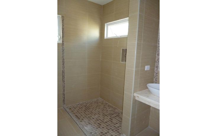 Foto de casa en venta en  , cancún centro, benito juárez, quintana roo, 1083087 No. 12