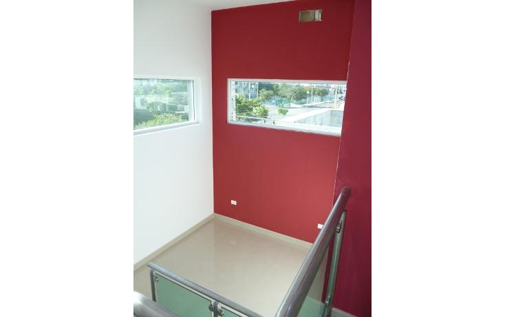 Foto de casa en venta en  , cancún centro, benito juárez, quintana roo, 1083087 No. 14