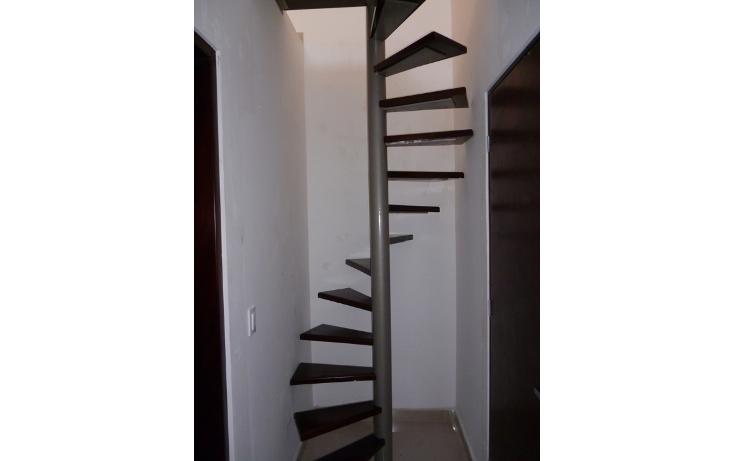 Foto de casa en venta en  , cancún centro, benito juárez, quintana roo, 1083087 No. 17