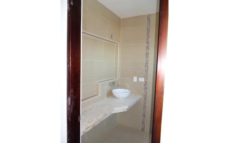 Foto de casa en venta en  , cancún centro, benito juárez, quintana roo, 1083087 No. 18