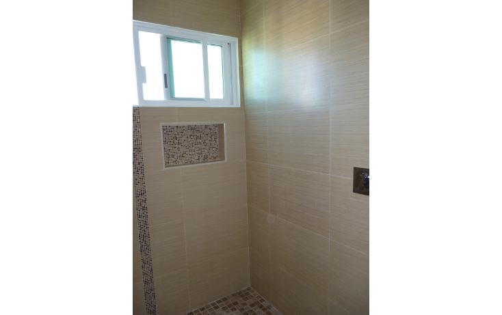 Foto de casa en venta en  , cancún centro, benito juárez, quintana roo, 1083087 No. 19