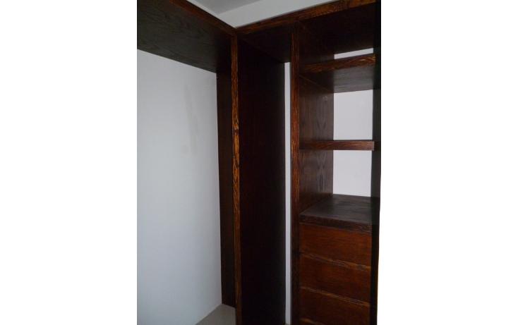 Foto de casa en venta en  , cancún centro, benito juárez, quintana roo, 1083087 No. 20