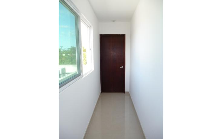 Foto de casa en venta en  , cancún centro, benito juárez, quintana roo, 1083087 No. 21
