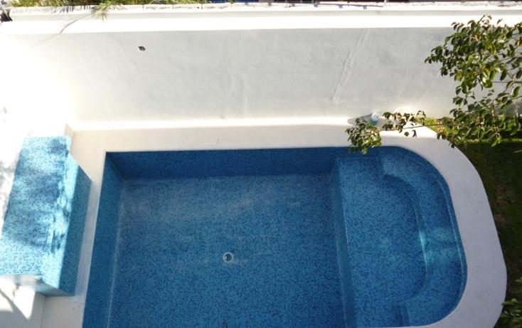 Foto de casa en venta en  , cancún centro, benito juárez, quintana roo, 1083087 No. 23