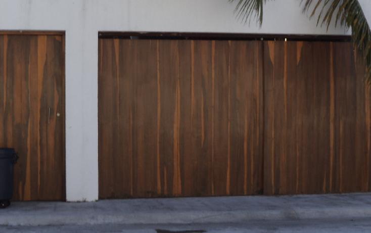 Foto de casa en condominio en renta en, cancún centro, benito juárez, quintana roo, 1084591 no 01