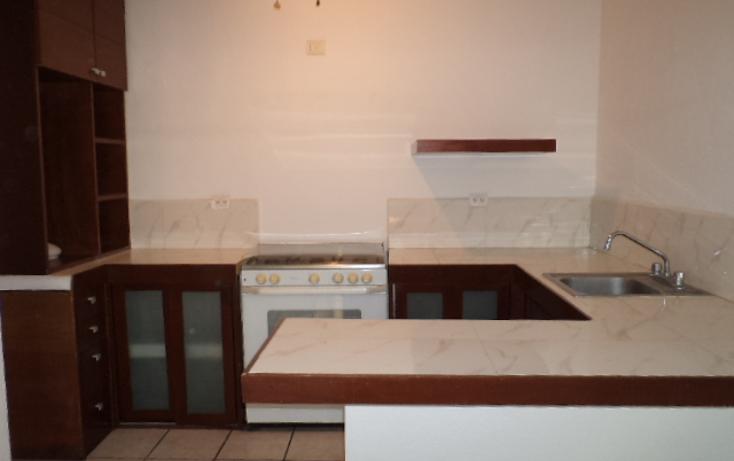 Foto de casa en condominio en renta en, cancún centro, benito juárez, quintana roo, 1084591 no 04